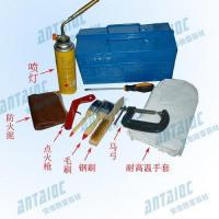 Buy cheap Welding Tools product