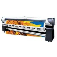 Buy cheap Liyu PG Series Outdoor Inkjet Printer product