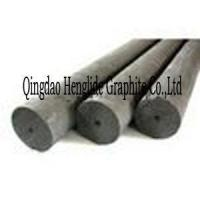 Product: graphite electrode