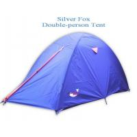 Buy cheap Camping Cooking/Dinner Wares MR-OCCDWE product