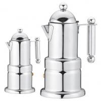 Buy cheap Coffeepot series SQ-B001 from Wholesalers