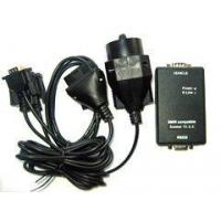Buy cheap BMW Diagnostic Tools product
