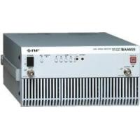 Power Supply&Power Control Products NF