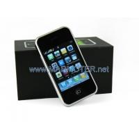 Buy cheap Wholesale i9+++ iphone copy quad band dual sim card cheap low price mobile phone product