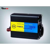 Buy cheap 300watt power inverter from Wholesalers