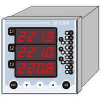 Buy cheap AC power digital display table DS3000 product