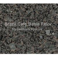 Buy cheap Brazil Cafe Bahia Floor product