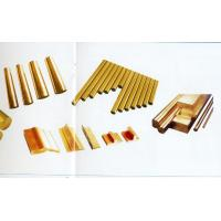 Buy cheap Copper Rod1 52514123216 from Wholesalers