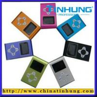 Buy cheap Mp3 Player (TH-312H) product