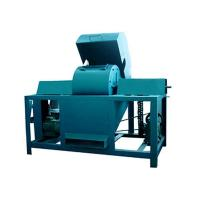 Buy cheap Large-scale centrifuge machines Chamfering product