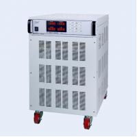 APS6000 Single-Phase Programmable AC Power Source