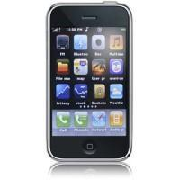 Sci Phone i68 Unlocked Touchscreen Dual SIM Quadband Mobile Phone