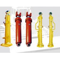 Buy cheap Hydraulic Cylinder for loader product
