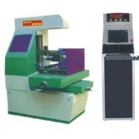 Buy cheap CNC wire-cut EDM product