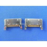 Buy cheap APPLE CONNECTOR 512S0017 from Wholesalers