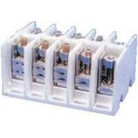 Buy cheap Wiring terminal series JUT5 series of great-current wiring/tapping terminal product