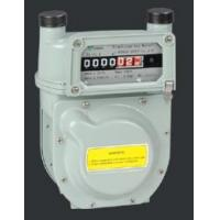 Buy cheap DT862,DS862,DX862 three-phase mechanical meter product
