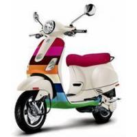 Buy cheap moped product