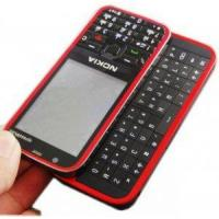 Buy cheap Nokia 5730 sideslip full-keyboard cell phones product