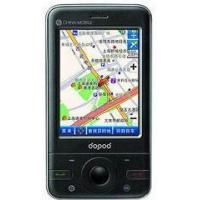Buy cheap Touch P660 final version windows mobile 6.5 WiFi GPS smart phone product