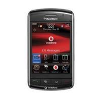 Buy cheap Brand Phone Storm 9500 product