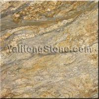 Buy cheap Imported Granite Yellow River from Wholesalers