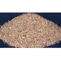 Buy cheap River sand product