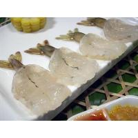 Buy cheap Butterfly Shrimp from wholesalers