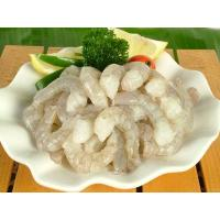 Buy cheap P&D Tail-off Shrimp from wholesalers