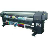 Buy cheap Witcolor Ultra 860+ Xaar128/360 product