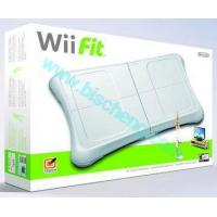 Buy cheap Wii Fit (Wii Balance Board) from Wholesalers