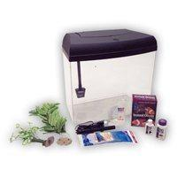 Buy cheap saltwater tank product