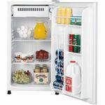 Buy cheap compact refrigerator product