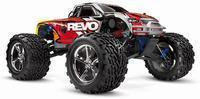 Buy cheap monster truck from wholesalers