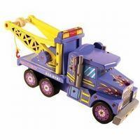 Buy cheap tow truck from wholesalers