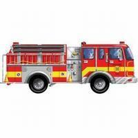 Buy cheap fire truck from wholesalers