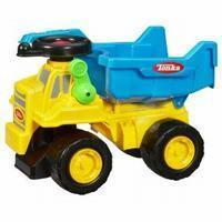 Buy cheap dump truck from wholesalers