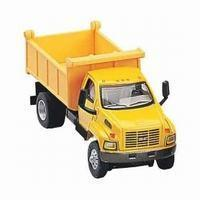 Buy cheap gmc truck from wholesalers