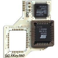 Buy cheap ConsolePlug CP06004 Xkey360 Chip for Xbox 360 from wholesalers
