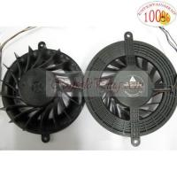 Buy cheap Consoleplug CP03051 for PS3 Slim System Cooling Fan from wholesalers