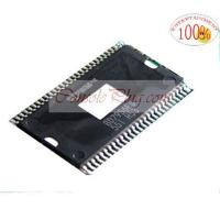 Buy cheap ConsoLePlug CP03027 Driver IC BD7956FS Chip for all PS3 Version from wholesalers