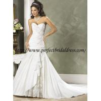 Buy cheap Bridal gownHS0087 product