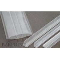 Buy cheap Aluminum hold-Down Strip from Wholesalers