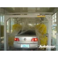 Buy cheap car wash systems tepo-auto tp-901 product