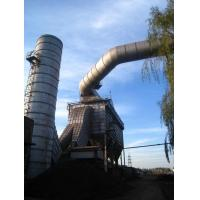 Buy cheap Steel plant installation and management from Wholesalers