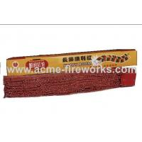 Buy cheap 1000'S Shun Lee Hung Firecracker from Wholesalers