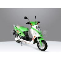 Buy cheap E-Scooter HNDM-4 product