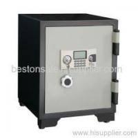 Buy cheap Burglary Safes BF-600E from Wholesalers