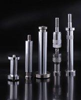 Buy cheap Spares and Expendables Piston Rod from Wholesalers