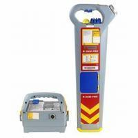 Buy cheap pipe locator product